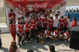 campeones-copa-coca-cola-214