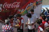 campeones-copa-coca-cola-216