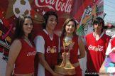 campeones-copa-coca-cola-225