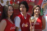 campeones-copa-coca-cola-226