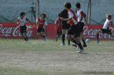 campeones-copa-coca-cola-27