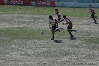 campeones-copa-coca-cola-31