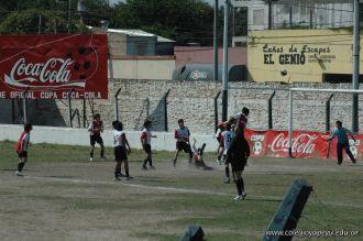 campeones-copa-coca-cola-34