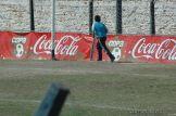 campeones-copa-coca-cola-51