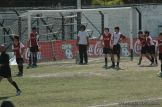 campeones-copa-coca-cola-57