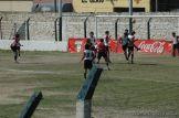 campeones-copa-coca-cola-62
