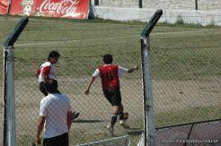 campeones-copa-coca-cola-65