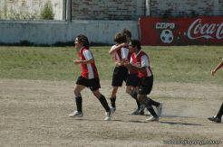 campeones-copa-coca-cola-78