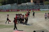 campeones-copa-coca-cola-83