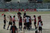 campeones-copa-coca-cola-86