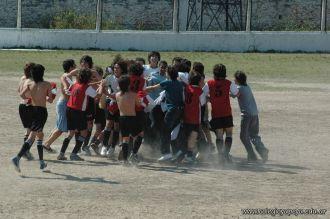 campeones-copa-coca-cola-98