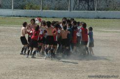 campeones-copa-coca-cola-99