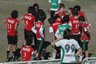 copa-coca-1er-partido-1