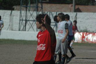 copa-coca-1er-partido-12