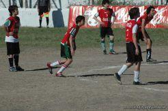 copa-coca-1er-partido-21
