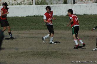 copa-coca-1er-partido-23
