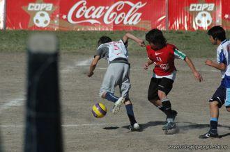 copa-coca-1er-partido-31