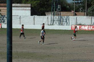 copa-coca-1er-partido-34