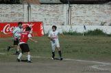 copa-coca-1er-partido-41