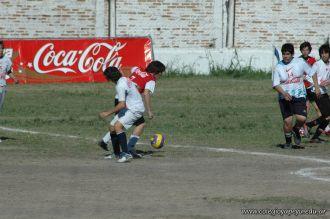 copa-coca-1er-partido-42