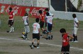 copa-coca-1er-partido-48