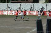 copa-coca-1er-partido-49