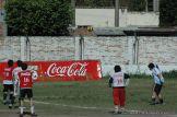 copa-coca-1er-partido-51