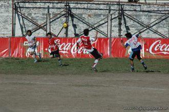 copa-coca-1er-partido-53