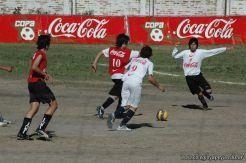 copa-coca-1er-partido-55