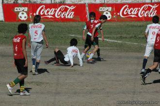 copa-coca-1er-partido-56