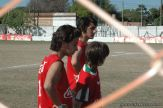 copa-coca-1er-partido-6