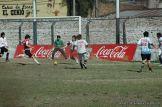 copa-coca-1er-partido-8