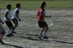 copa-coca-2do-partido-11