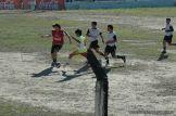 copa-coca-2do-partido-19