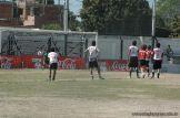 copa-coca-2do-partido-74