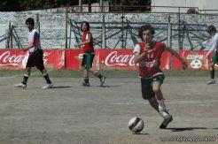 copa-coca-2do-partido-77