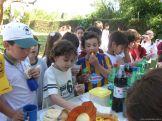 fiesta-primavera-93