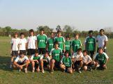 futbol-cat-sub-13