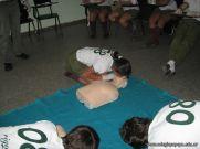 primeros-auxilios-7-11