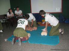 primeros-auxilios-7-15