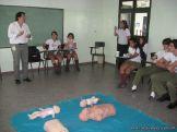 primeros-auxilios-7-2