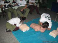 primeros-auxilios-7-32