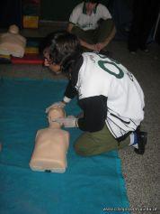 primeros-auxilios-7-6