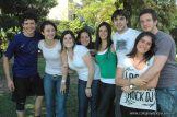 reencuentro-alumni-107