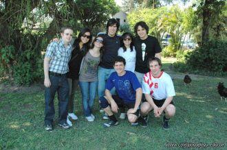 reencuentro-alumni-108