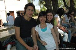 reencuentro-alumni-11
