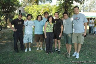 reencuentro-alumni-111