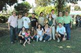 reencuentro-alumni-117