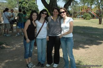 reencuentro-alumni-12