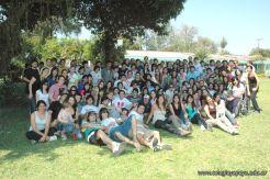 reencuentro-alumni-121